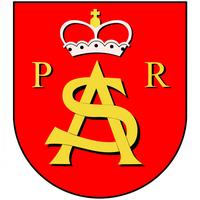 Godziny otwarcia: Urząd Skarbowy Augustów