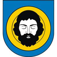 Urząd Skarbowy Brzozów