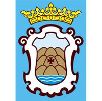 Urząd Skarbowy Chełmno