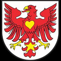 Urząd Skarbowy Drezdenko