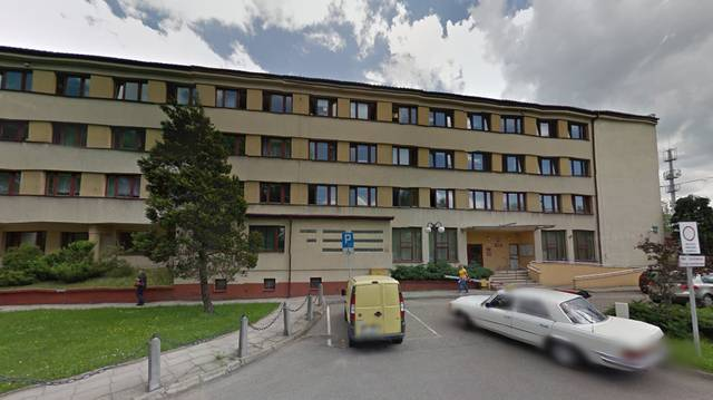 Drugi Urząd Skarbowy Bielsko-Biała