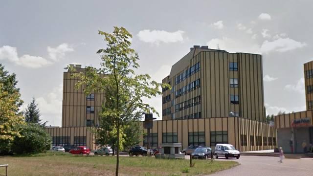 Drugi Urząd Skarbowy Bydgoszcz