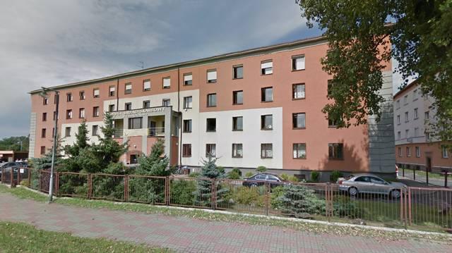 Drugi Urząd Skarbowy Częstochowa