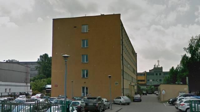 Drugi Urząd Skarbowy Gdynia