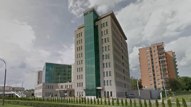 Drugi Urząd Skarbowy Lublin