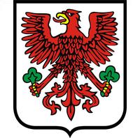 Urząd Skarbowy Gorzów Wielkopolski