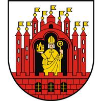 Urząd Skarbowy Grudziądz