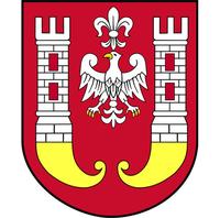 Urząd Skarbowy Inowrocław