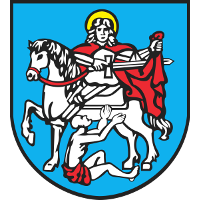 Urząd Skarbowy w Jaworze