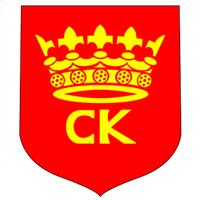 Urząd Skarbowy Kielce
