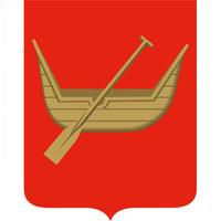 Urząd Skarbowy Łódź