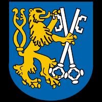 Urząd Skarbowy w Legnicy