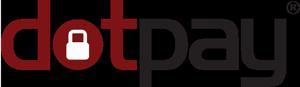 www.dotpay.pl - przelewy przez internet