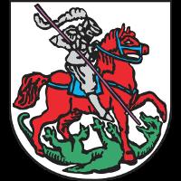 Urząd Skarbowy Milicz