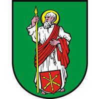 Urząd Skarbowy Tomaszów Lubelski