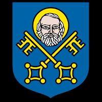Urząd Skarbowy Trzebnica