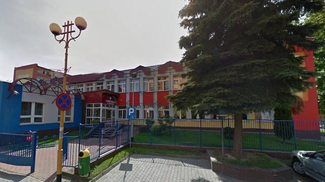 Urząd Skarbowy Choszczno