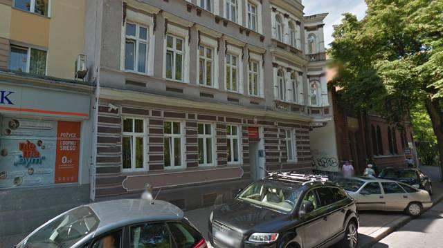 Urząd Skarbowy Kołobrzeg
