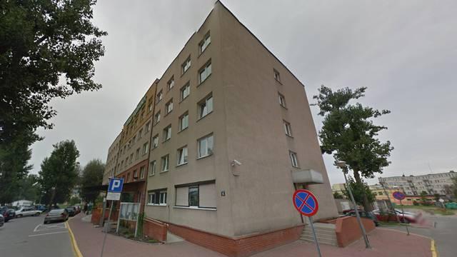 Urząd Skarbowy Kutno