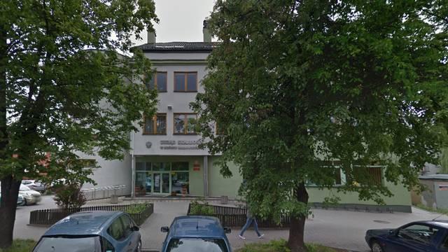 Urząd Skarbowy Mińsk Mazowiecki