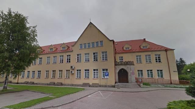 Urząd Skarbowy Oława