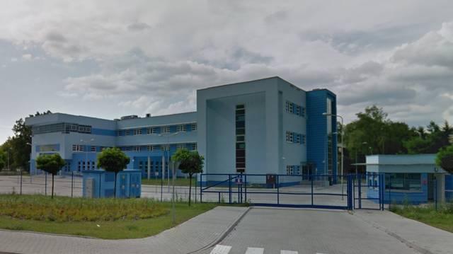 Urząd Skarbowy Piaseczno