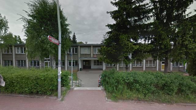 Urząd Skarbowy Pruszcz Gdański