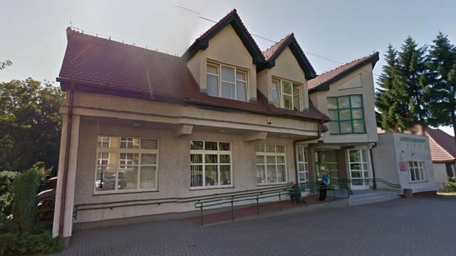 Urząd Skarbowy Ząbkowice Śląskie