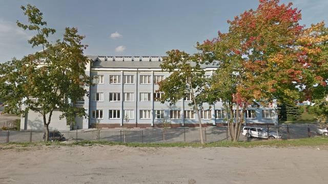 Warmińsko-Mazurski Urząd Skarbowy Olsztyn