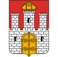 Urząd Skarbowy Włocławek