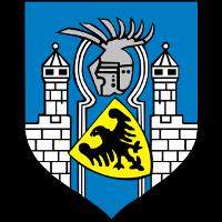 Urząd Skarbowy Zgorzelec