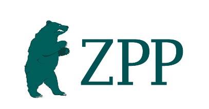 zpp-logo