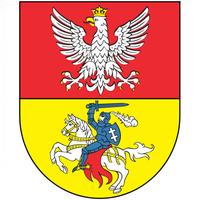 Urząd Skarbowy Białystok