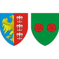 Urząd Skarbowy Bielsko-Biała