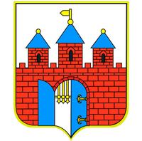 Urząd Skarbowy Bydgoszcz