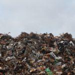 Gospodarka odpadami weryfikowana za pośrednictwem JPK. Polski rząd uszczelnia lukę VAT-owską.
