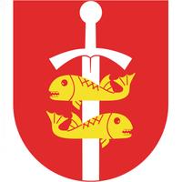 Urząd Skarbowy Gdynia