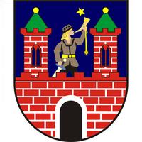Urząd Skarbowy Kalisz