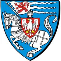 Urząd Skarbowy Koszalin
