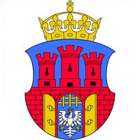 Małopolski Urząd Skarbowy Kraków