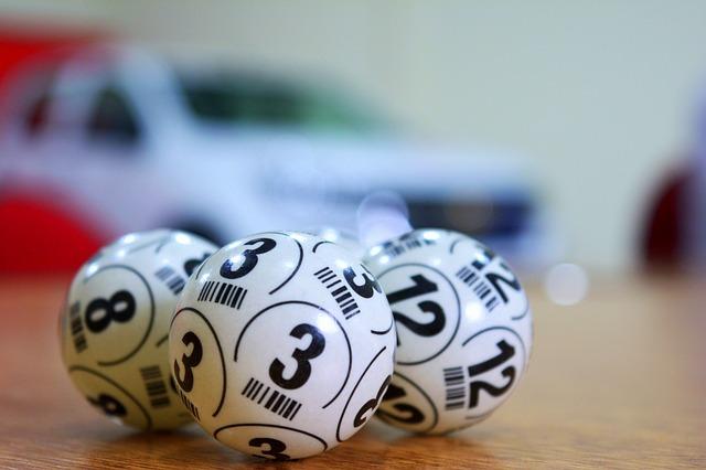 loteria totolotek