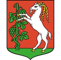 Urząd Skarbowy Lublin