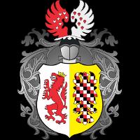 Urząd Skarbowy Lwówek Śląski