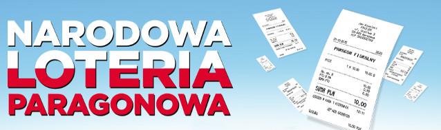 narodowa-loteria-paragonowa