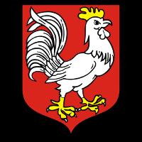 Urząd Gminy Oława
