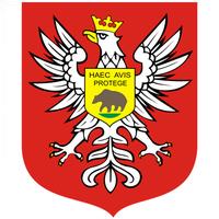 Urząd Skarbowy Ostrołęka