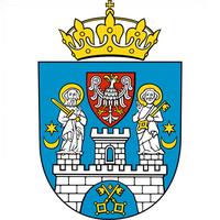 Urząd Skarbowy Poznań