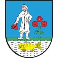 Urząd Skarbowy Siemianowice Śląskie