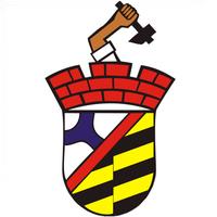 Urząd Skarbowy Sosnowiec