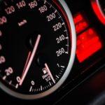 Bez PIT od sprzedaży samochodu wykupionego i przeznaczonego na cele prywatne